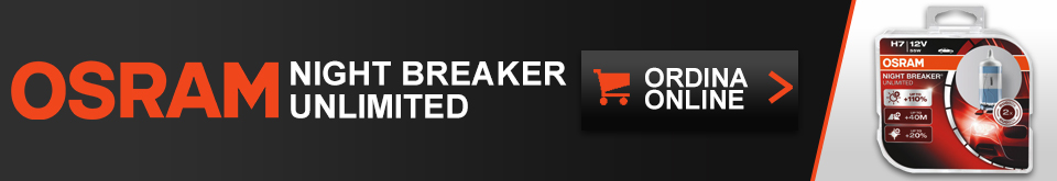 osram night breaker unlimited online
